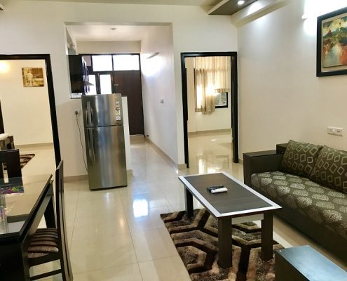 Short Term Rentals Ahmedabad, Vacation Rentals Ahmedabad