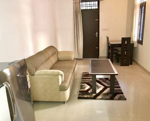 Holiday Homes Ahmedabad